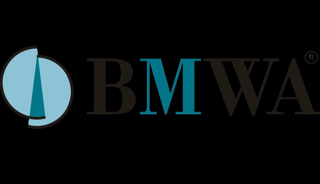 bmwa_logo