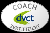 dvct_logo-15fb2946