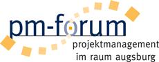 pm-forum-augsburg