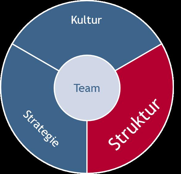 Ansatz-ru-Struk