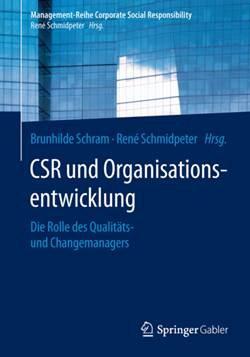 CSR und Organisationsentwicklung