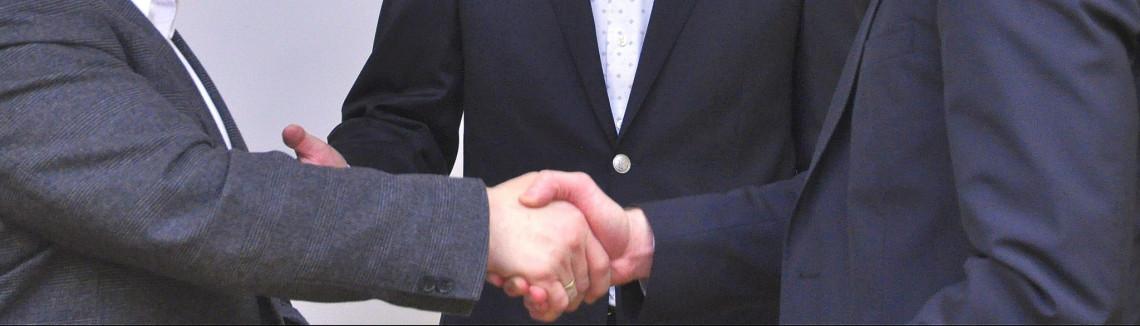 Vereinbarung
