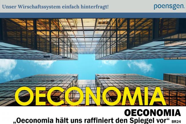 2020-11-06_Blog-Oeconomia