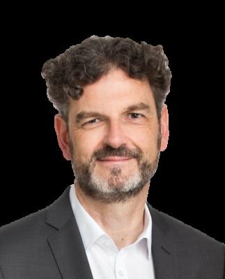 Reinhold Poensgen