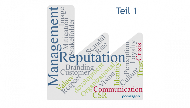 Reputation-Management-Teil-2