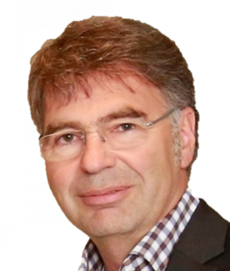 Walter-Brinkmann